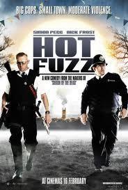 hotfuzz.jpg